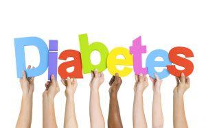 diabetod
