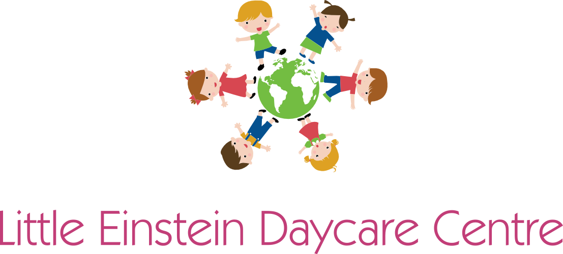 Daycare Centre