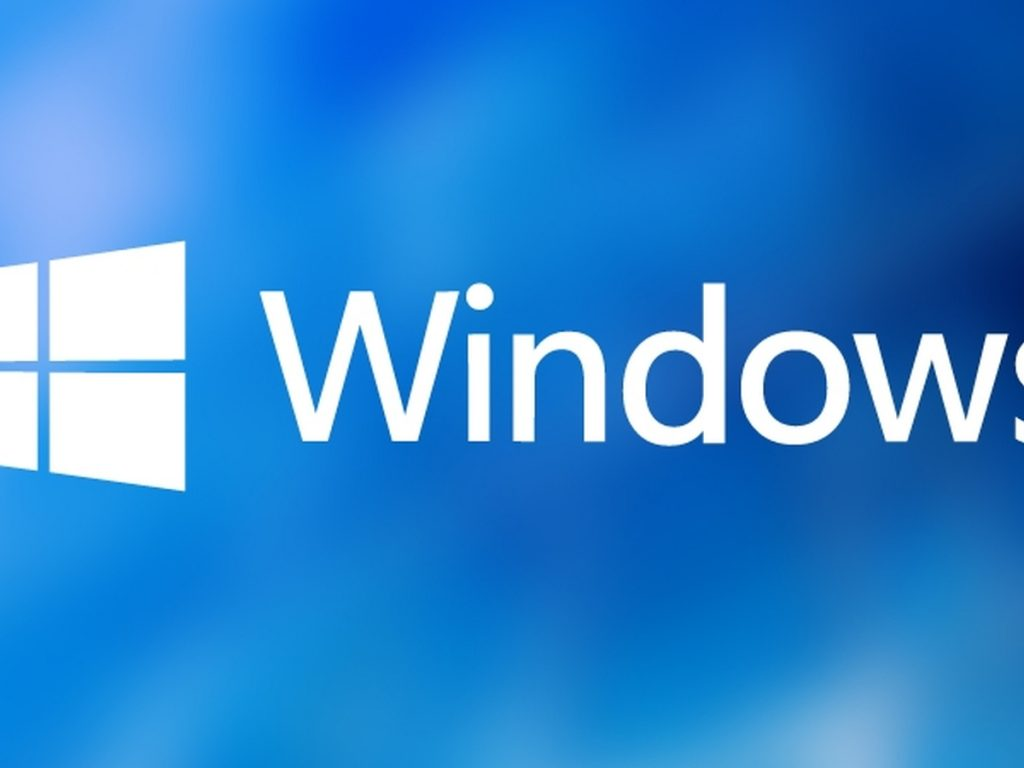 windows activation tool
