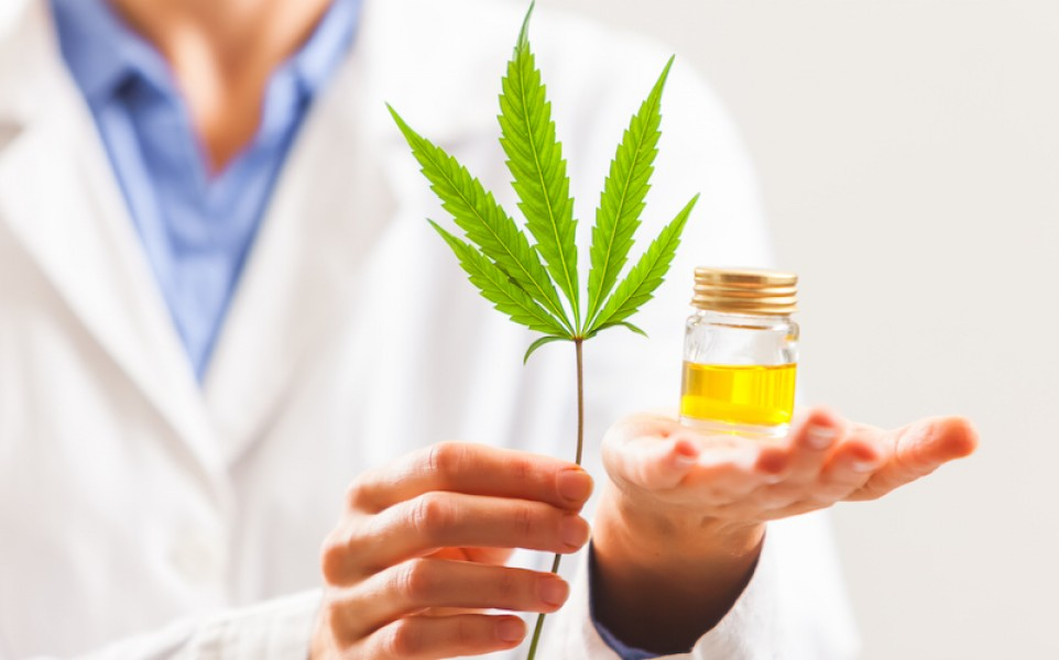 Needed For Medical Marijuana Prescriptions