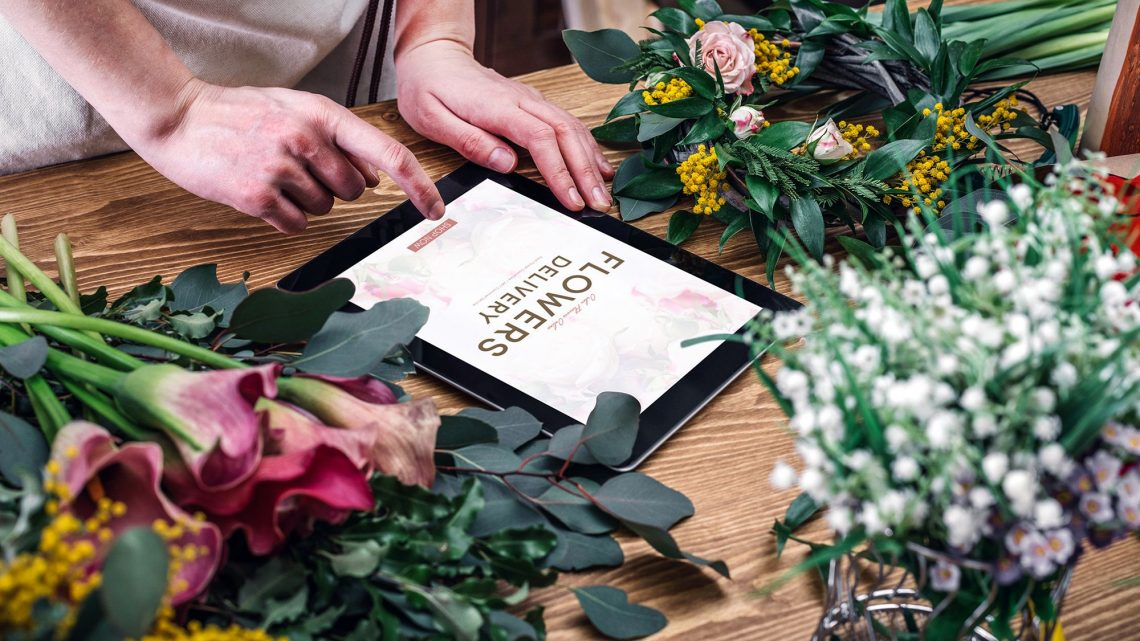 Guide to Order Online Flowers