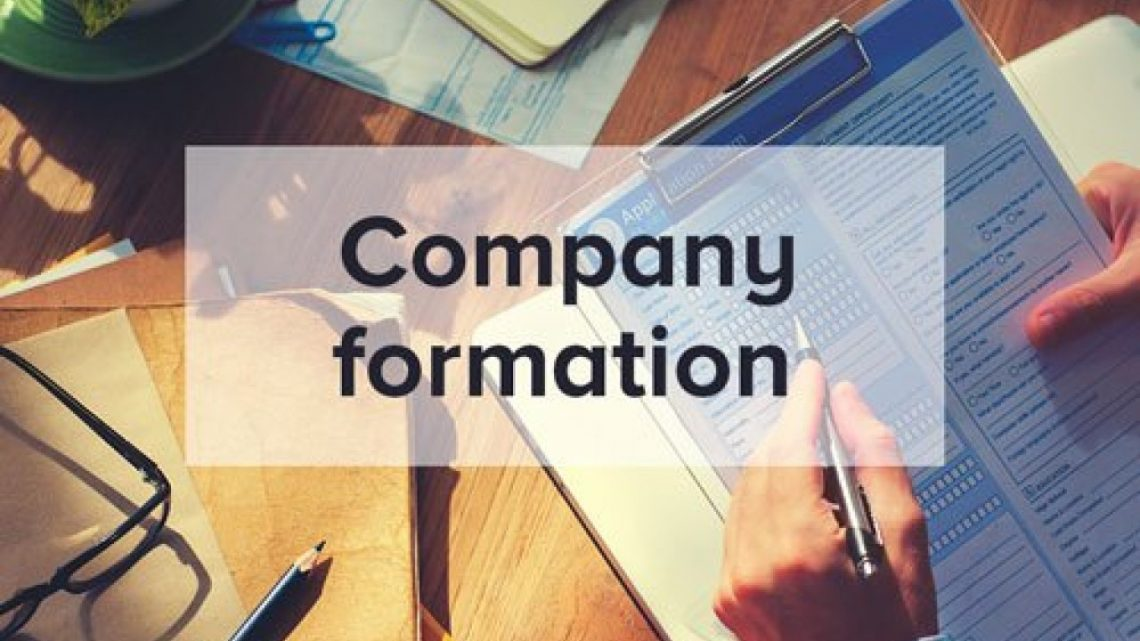 Company Formation – What to Search for in the Company Formation Specialist